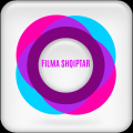 FILMA SHQIP 1.0