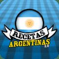 Recetas Argentinas 2.0 2.3