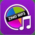 Zingmp3 - Free Mp3 Downloader ZingMp3 Free Player 1.0.2