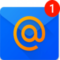 Mail.Ru - Email App 4.1