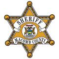 MacombCo Sheriff 1.0