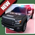 POLICE VS THIEF 3 1.05