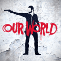 The Walking Dead: Our World 0.10.0.2
