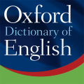 OfficeSuite Oxford Dictionary 4.3.122c
