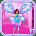 Avatar Maker: Fairies 2.03
