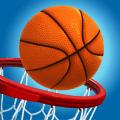 Basketball Stars 1.28.1