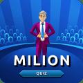 Milion Quiz 1.35