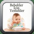 Bebekler İçin Yemek Tarifleri 1.11