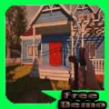 hello alpha neighbor Demo 1.0