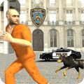 Police Dog Crime Chase 1.0