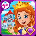 My Little Princess : Castle 1.01