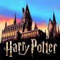 Harry Potter: Hogwarts Mystery 3.5.1