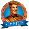 Learn English with Emister (russian) 1.68