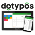 Dotypos Point of Sale 1.236.26