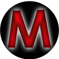 MiauFlix 3.2.2