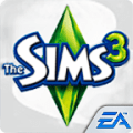 The Sims 3 1.5.21.0