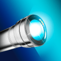 Torch Flashlight LED HD 2.01.10 (Google Play)