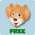 Words for Kids (free) 1.5.7