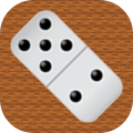 Dominoes Game 1.6.2