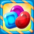 Candy Crush : Booster Candy 1.0.9c