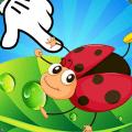 Ant smasher games  – Bug Smasher Games For Kids. 1.3