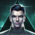 Stellaris Galaxy Command 0.0.42