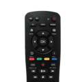 Remote Control For Movistar 9.2.1