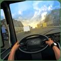 Speed Bus Racer 1.3.1