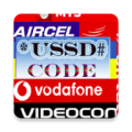USSD Codes 1.0.0