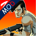 Stupid Zombies 3 (Mod) 2.5