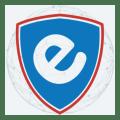 e-VPN - Free Unlimited VPN Proxy & WiFi Security 2.3