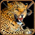 Animals Puzzle Game 4.3