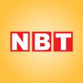 Hindi News:Live India News, Live TV, Newspaper App 4.2.1.1