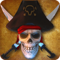 Pirates Caribbean: Dead Army - Arena Sword Fight 1.0.5