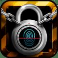 AppLock Photo Video Locker Safe Gallery Media Lock 6.0