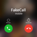 Fake Call Voice Boyfriend Simulate Caller Id Game. 1.3.14