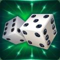 Backgammon Tournament - free backgammon online 3.8.0c