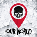 The Walking Dead: Our World 0.160.2.8