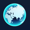 World Countries 1.8
