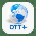 OTT+ IPTV 1.0.1