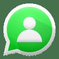 Telegram+ Messenger 1.0.0.3