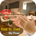 Clap To Find My Phone 6.7