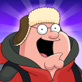 Family Guy The Quest for Stuff 2.2.2