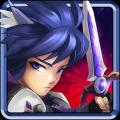 Brave Trials 1.8.0
