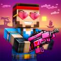 Pixel Gun 3D: FPS Shooter & Battle Royale 17.3.0