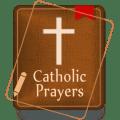 All Catholic Prayers, The Holy Rosary 2.5