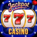 MyJackpot – Vegas Slot Machines & Casino Games 4.7.52