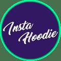 instahoodie : Online Shopping App 1.0