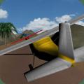Plane Race 2.0.5