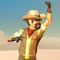 Polygon Street Fighting: Cowboys Vs. Gangs 1.23